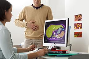 Programa de actualización avanzado en gastroenterología