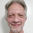 Dr. Francisco José Barone