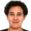 María Paz Sáez Montejano